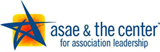 ASAE: American Society of Association Executives