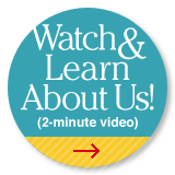 Watch & learn About Us!
